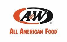 A&W Family Restaurant