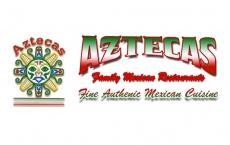 Aztecas Family Mexican Restaurant