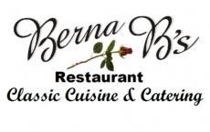 Berna Bs Restaurant