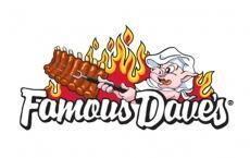 Famous Daves Pit Bar-B-Que