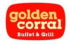 Golden Corral Buffet & Grill