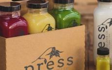 Press Colorado Juice Co.