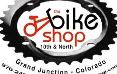 The  Bike Shop