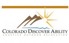 Colorado Discover Ability