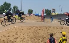 Grand Valley BMX