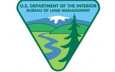Bureau of Land Management - Grand Junction