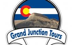 Grand Junction Tours