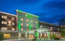 Holiday Inn & Suites-Grand Junction Airport