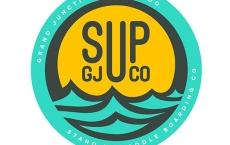 Grand Junction Stand Up Paddle Boarding Co.
