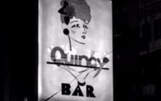 Quincy Bar & Grill