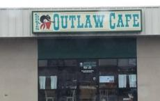 Outlaw Cafe