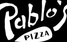 Pablos Pizza