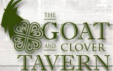 The Goat and Clover Tavern