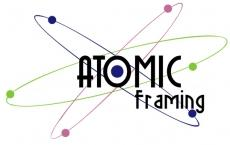 Atomic Framing