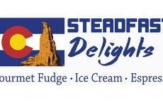 Steadfast Delights