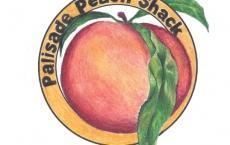 Palisade Peach Shack