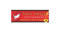 Thai Smile LLC