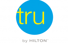 The Tru by Hilton