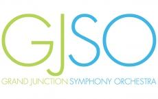 Grand Junction Symphony