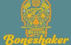 Boneshaker Adventures