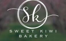 Sweet Kiwi Bakery
