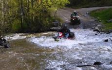 Western Slope ATV Association