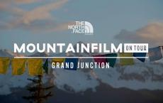 Mountainfilm On Tour - Grand Junction