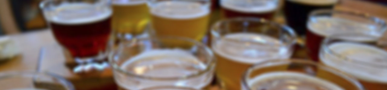 Breweries Distilleries More Than Wine In Colorado S Wine Country