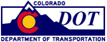 Colorado Dept. of Transportation