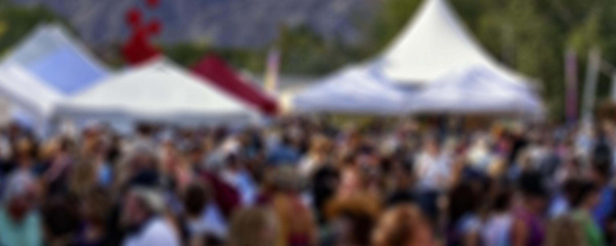 Events | Visit Grand Junction, Colorado