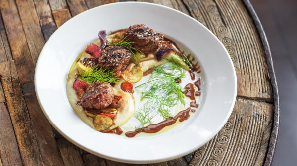 Farm to table flavors in grand junction visit grand for 707 foodbar grand junction