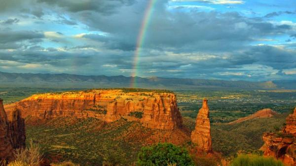 10 Things You Can Only Experience In Grand Junction