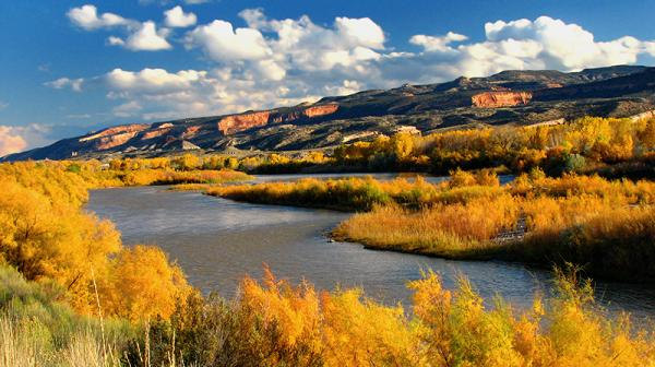 5 Fantastic Fall Activities You Can Only Do In The Grand
