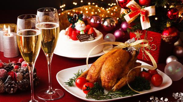 grand junction restaurants open christmas day