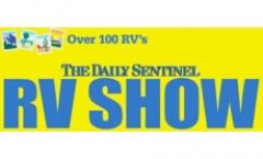 Daily Sentinel RV Show