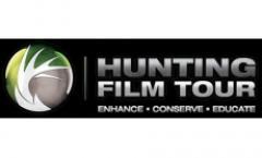 The Hunting Film Tour: New Horizons