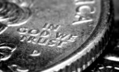 WSCC Coin Show