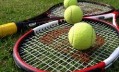 Western Slope Open - Tennis & Pickleball