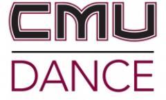 CMUs Fall Dance Concert
