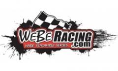 Canceled!! WEBE Dirt Bike Race