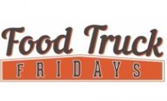 Food Truck Friday - Palisade