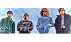 Rescheduled!! Lukas Nelson - Promise of the Real