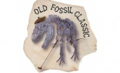 Old Fossil Classic Golf Tournament