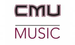 CMU Faculty Recital Series - Arthur Houle, piano