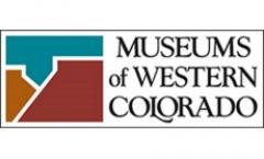 Oral History Program: See Museum Website for Topic