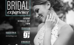 Hitched in GJ Bridal Experience 2017