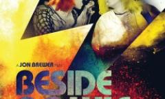 Beside Bowie: The Mick Ronson Story - Free Screening to Celebrate Black Friday Record Store Day