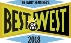 Best of the West Celebration