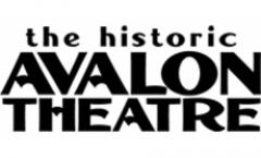 Indies at the Avalon Summer Series