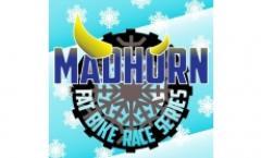 Madhorn Fat Bike Races at Powderhorn